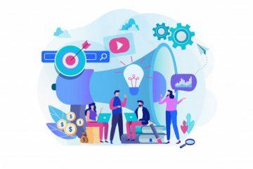 come aprire agenzia comunicazione e marketing