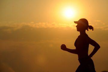 Come usare gli Attrezzi da fitness