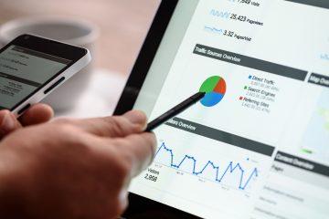 scegliere una web agency